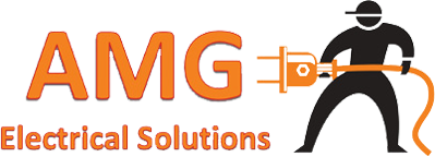 amg-logo-large-call-to-action