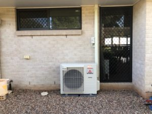 Ggreat Deal on Your Air Conditioner Installation