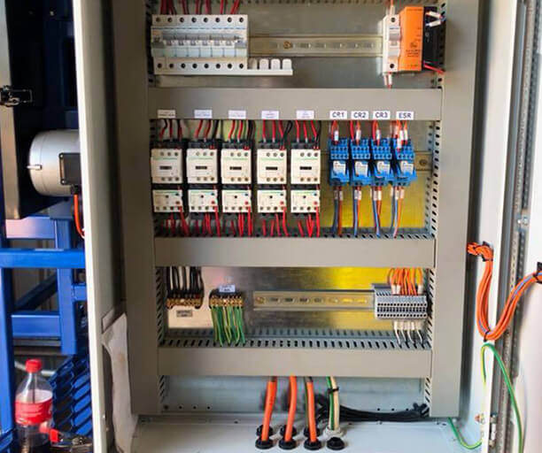 commercial-electrical-image-for-services (1)